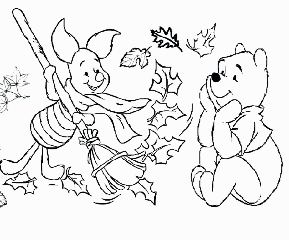Crayola Free Coloring Pages Crayola Free Coloring Pages