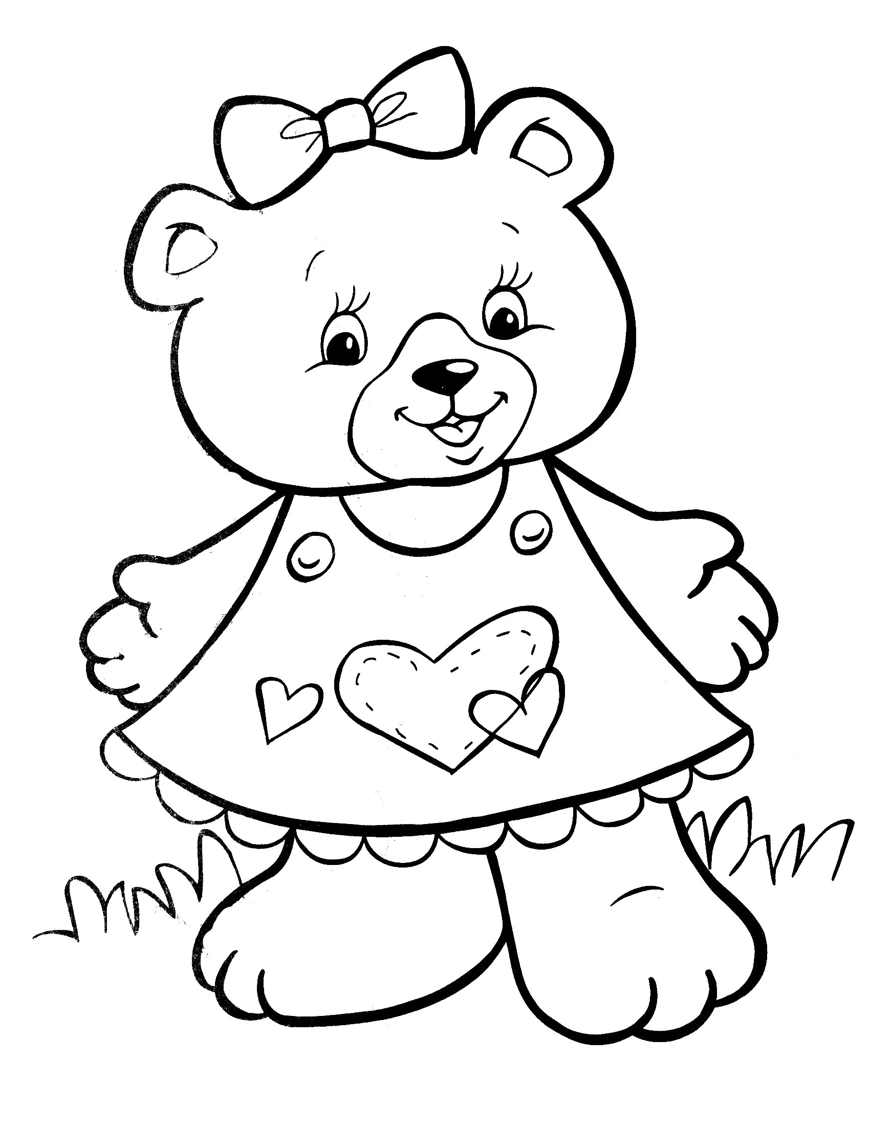 - Crayola Free Coloring Pages Crayola Free Coloring Pages Parkspfe
