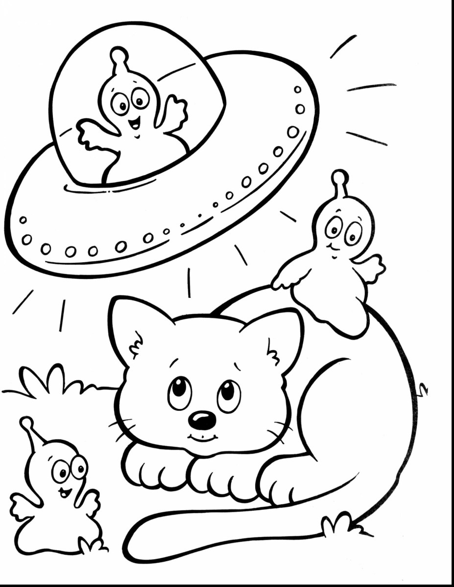 Free Coloring Pages | crayola.com | 1200x927
