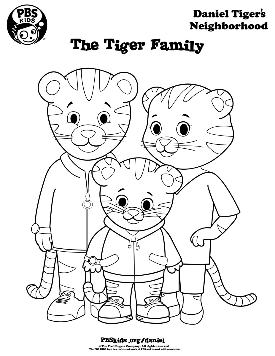 Daniel And The Lions Den Coloring Page Daniel Lions Den 416449 Wallpaper And Coloring Pages Coloring Pages