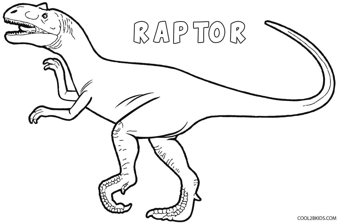 - Dinosaur Coloring Page Printable Dinosaur Coloring Pages For Kids