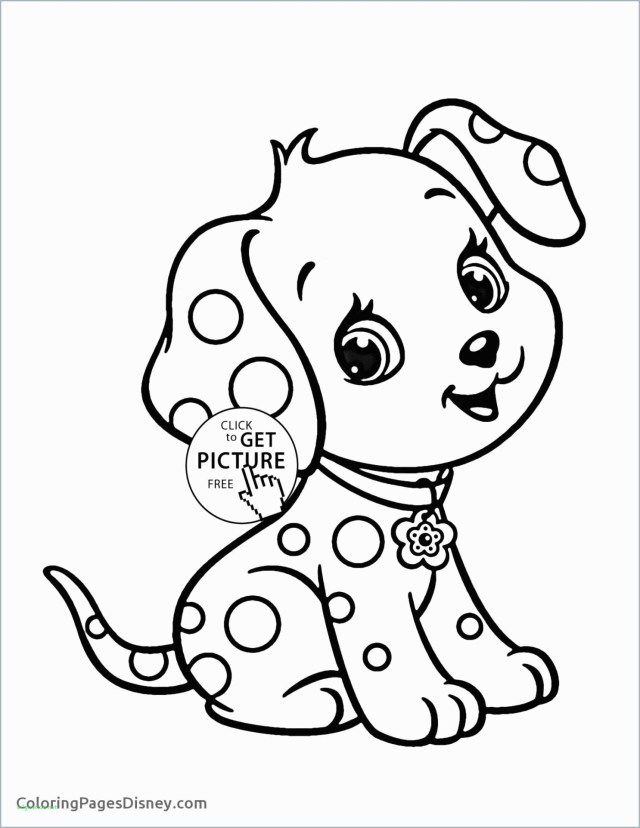 Coloring Sheets Disney Cartoons in 2020 | Bird coloring pages ... | 828x640
