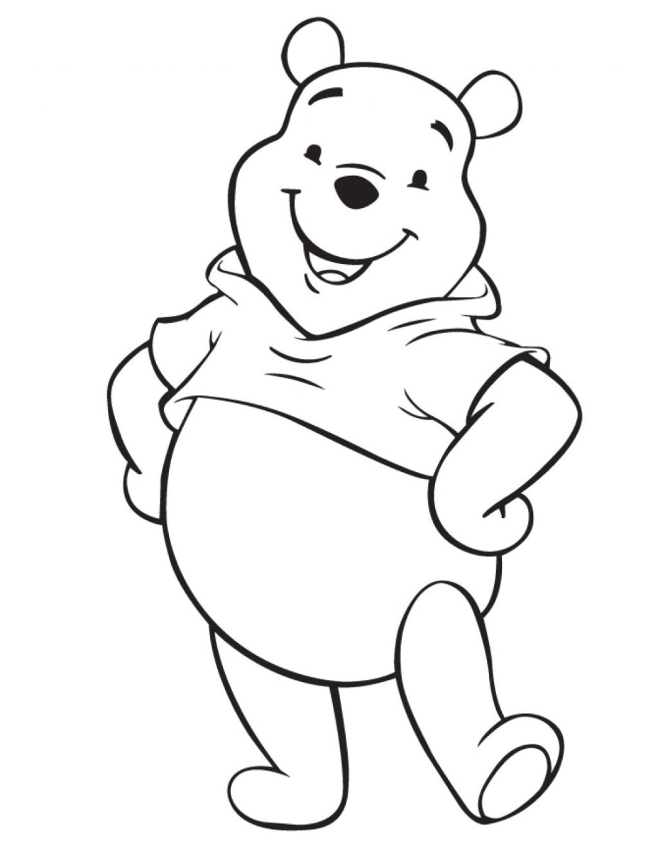 Disney Character Coloring Pages Top Cartoon Character Coloring Pages Colin Bookman Birijus Com