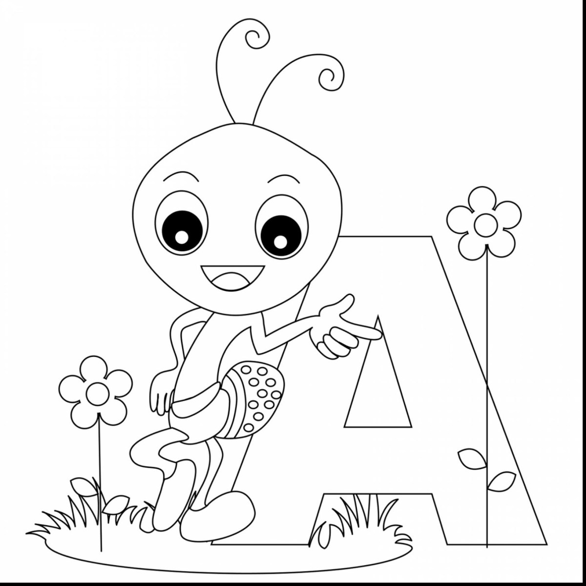 Dltk Coloring Pages Dtlk 26 Top Dltk Coloring Sheets 18 Best Free Coloring Pages Site