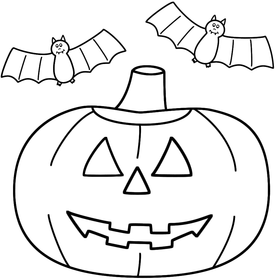 Dltk Coloring Pages Jack O Lantern Coloring Pages Download
