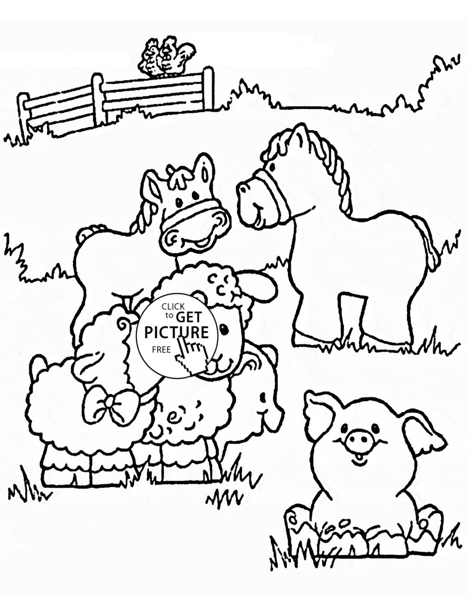 Dltk Coloring Pages Resurrection Coloring Pages For Preschoolers Unique Coloring For