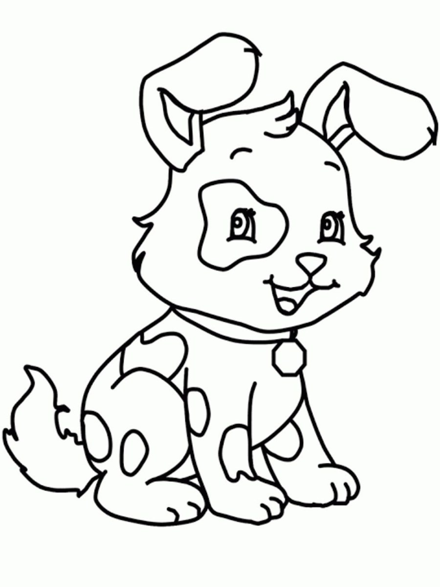 Dog And Cat Coloring Pages Coloring Pages Dog Cat New