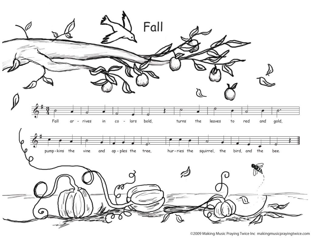 Downloadable Coloring Pages Coloring Pages Coloring Pages ...