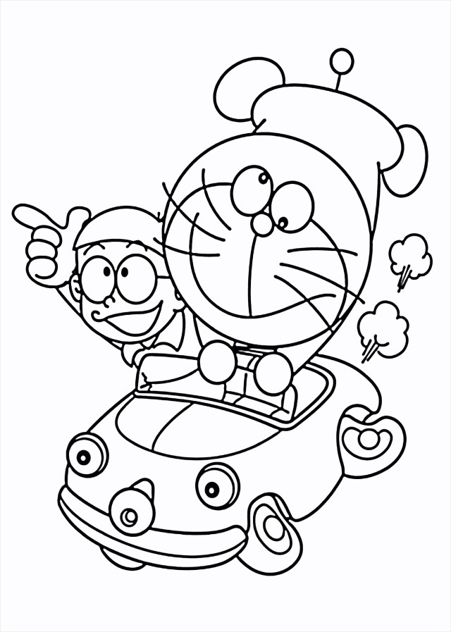 Dr Seuss Coloring Pages Printable Coloring Pages Printable For Toddlers Image Ideasee Black History