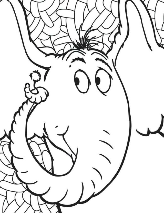 Dr Seuss Coloring Pages Printable Printable Dr Seuss Coloring Pages Lineart Get Coloring Page