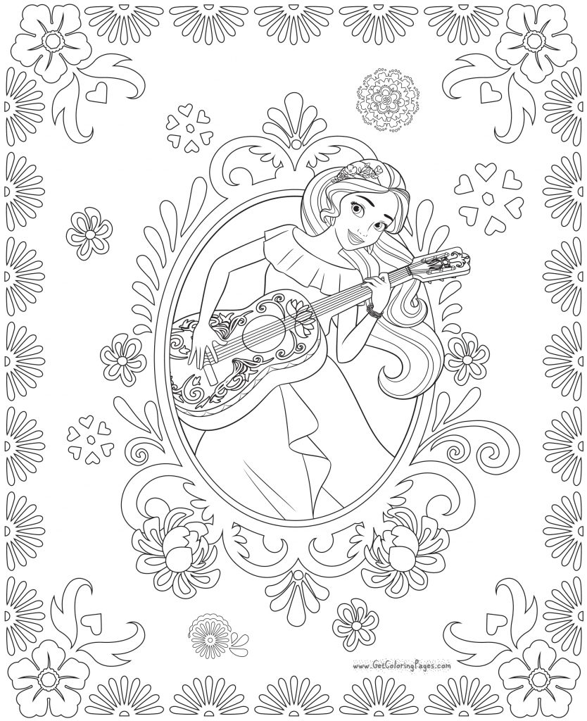 coloring pages : Free Coloring Printables For Toddlers New ... | 1024x834