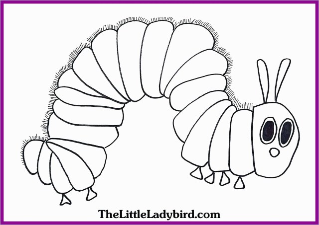 Eric Carle Coloring Pages 70 Wonderfully Stocks Of Eric Carle Coloring Pages Tourmandu Coloring