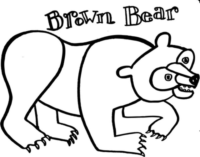 Eric Carle Coloring Pages Coloring Pages New Eric Carle Coloring Pages Activities Brown