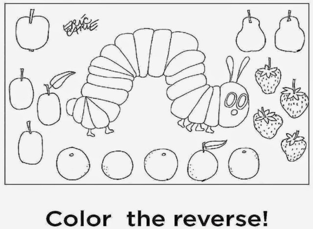 Eric Carle Coloring Pages Gorilla Eric Carle Coloring Pages 16 A Printable Mewarnai At Wuming