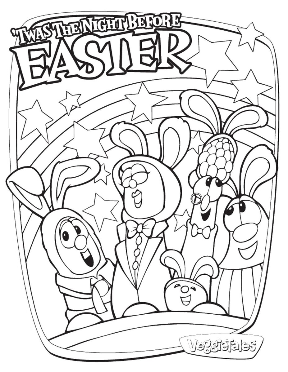 Queen Esther Prepare Dinner Coloring Pages - Download & Print ...   1200x927