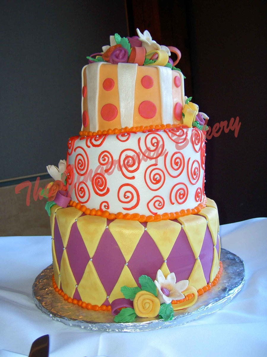 Tremendous Exotic Birthday Cakes Exotic Birthday Cakes Birijus Com Personalised Birthday Cards Akebfashionlily Jamesorg