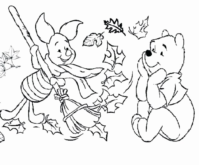 Fall Coloring Pages For Kids Awesome Ba Bottle Coloring Pages Viranculture