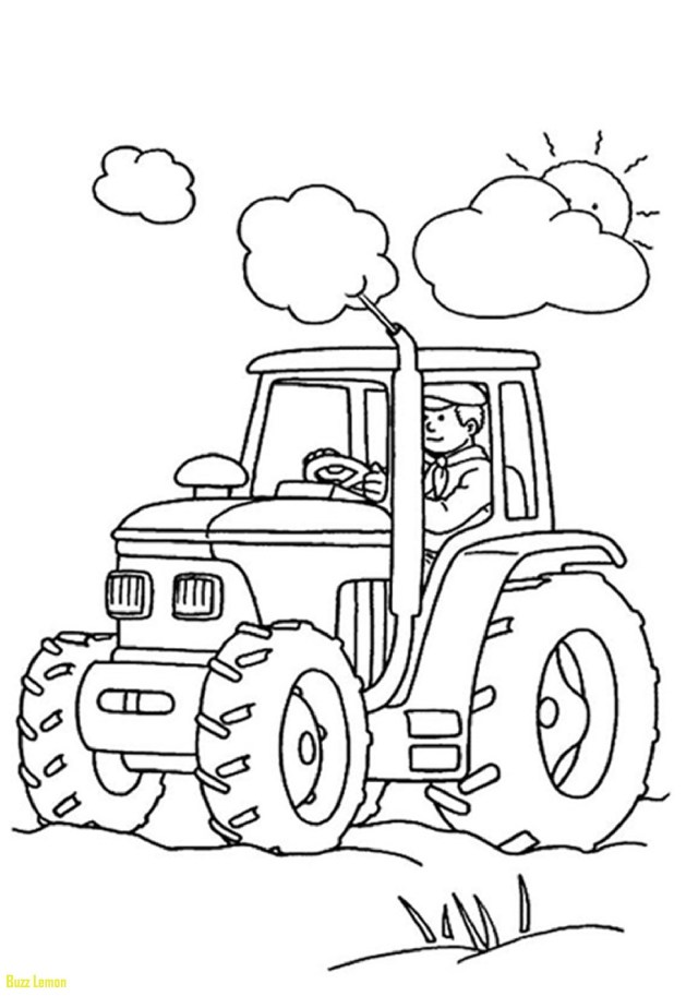 23+ Excellent Picture of Free Childrens Coloring Pages ...