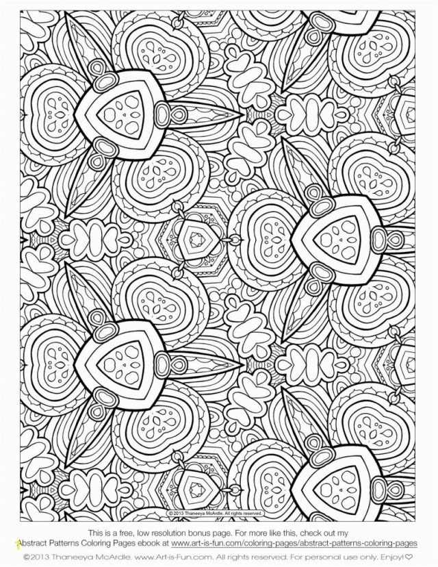 Free Coloring Pages For Adults Cool Printable Coloring Pages For Adults Fresh Difficult Christmas