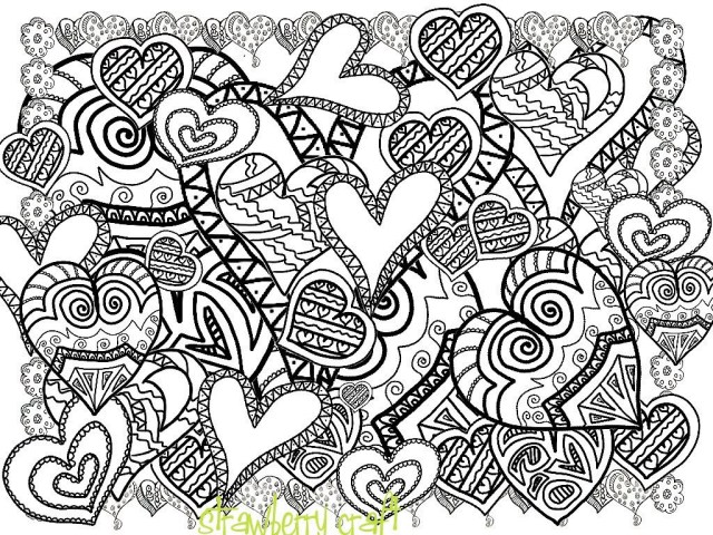 Free Coloring Pages For Adults To Print Coloring Page Adult Coloring Pages Dr Odd Excelent Free Printable