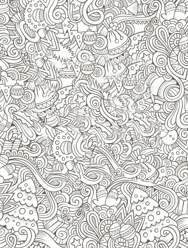 Free Coloring Pages For Adults To Print Coloring Page Print Off Coloring Sheets