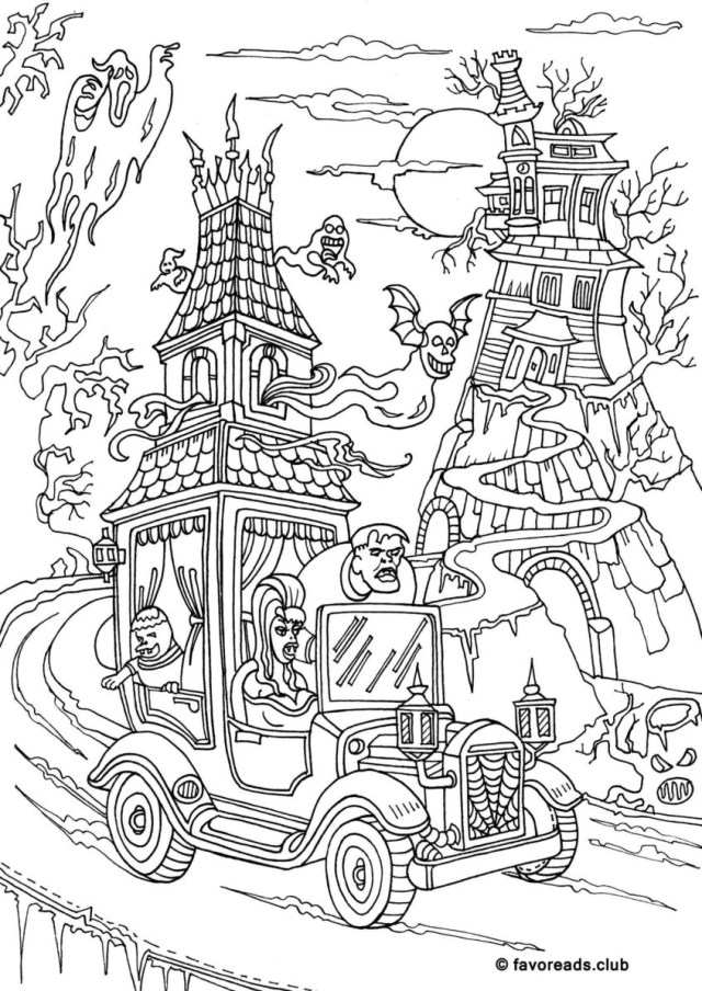 Free Coloring Pages For Adults To Print Coloring Pages Ideas Bestee Coloring Pages Adults Printable