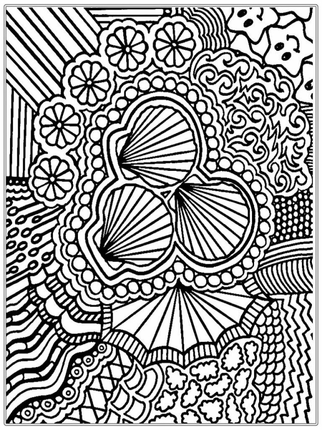 Free Coloring Pages For Adults To Print Free Adult Coloring Sheets Google Search Pages For Mom Best Of