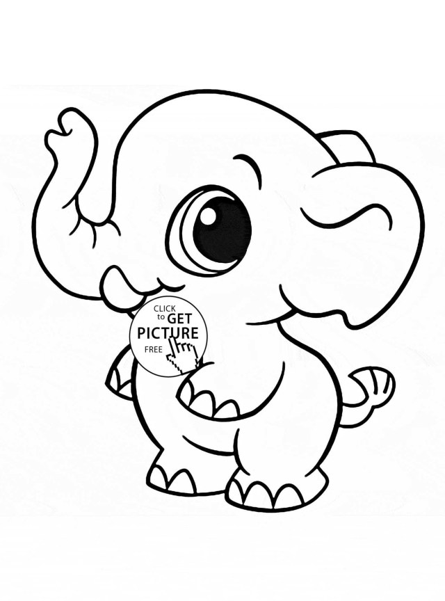 Free Dog Coloring Pages Free Printable Beanie Boo Coloring Pages Unique Unique Cute Ba Dog