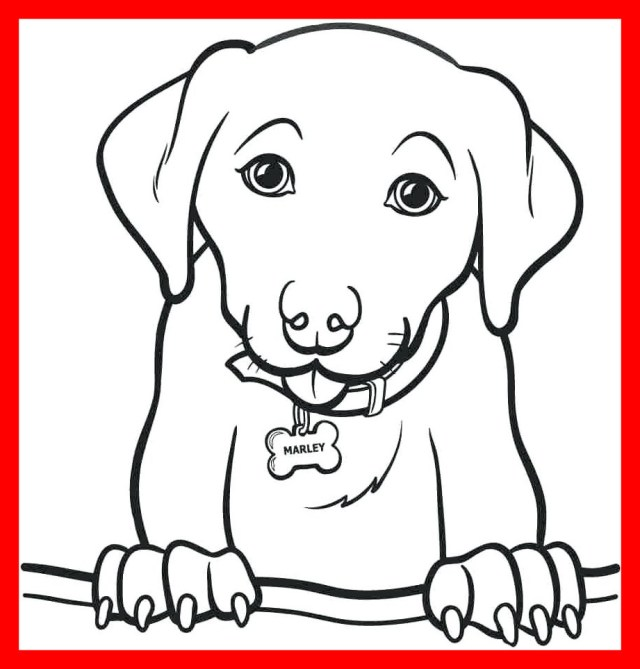 Free Dog Coloring Pages Wonderful Printable Coloring Pages Of Dogs Exciting Dog Free For