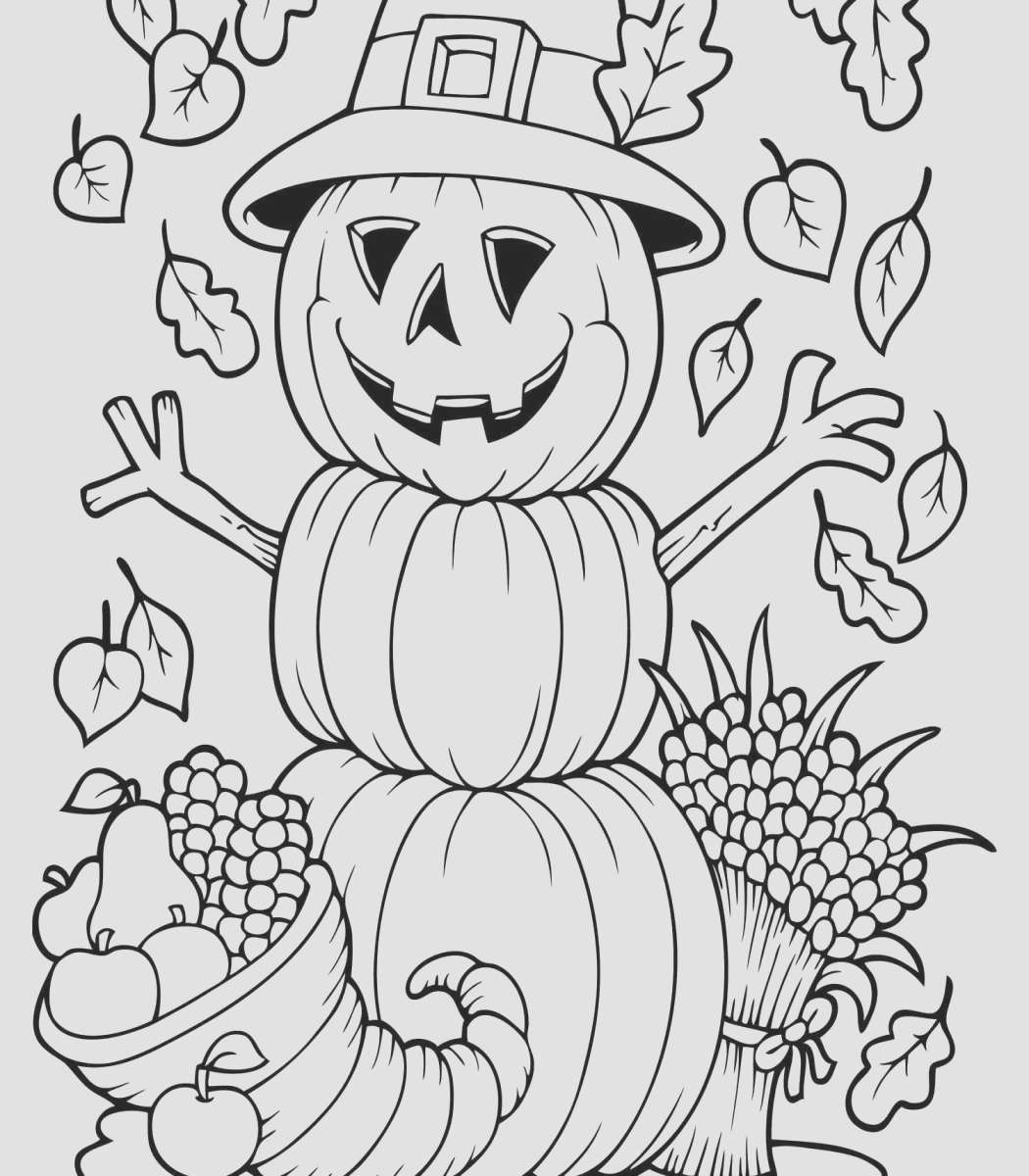 Free Fall Coloring Pages 9 11 Coloring Sheets Free Autumn And Fall Coloring Pages Toiyeuembiz Birijus Com