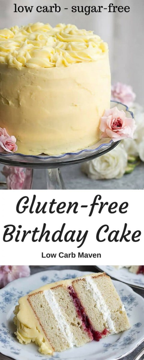 Fabulous Free Pictures Of Birthday Cakes Best Gluten Free Low Carb Birthday Funny Birthday Cards Online Benoljebrpdamsfinfo