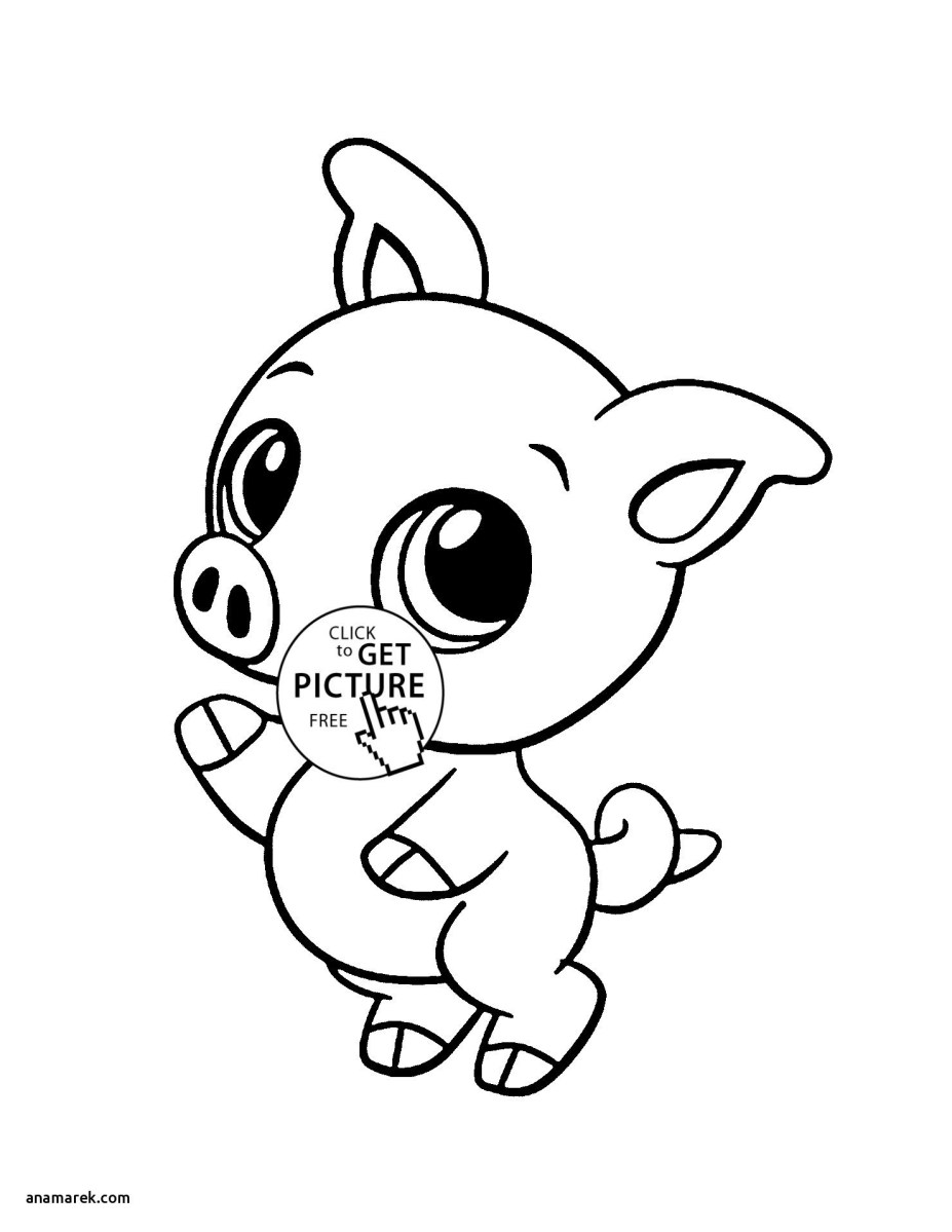 Free Printable Animal Coloring Pages Arts Animal Coloring Pages 20 Great Coloring Pages Animals For