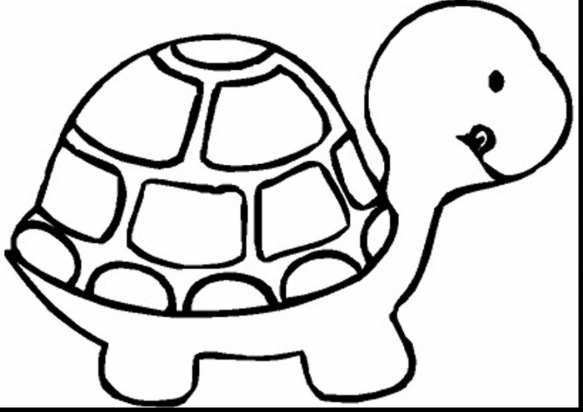 Free Printable Animal Coloring Pages Coloring Pages Animals For Adults Free Download Best Coloring