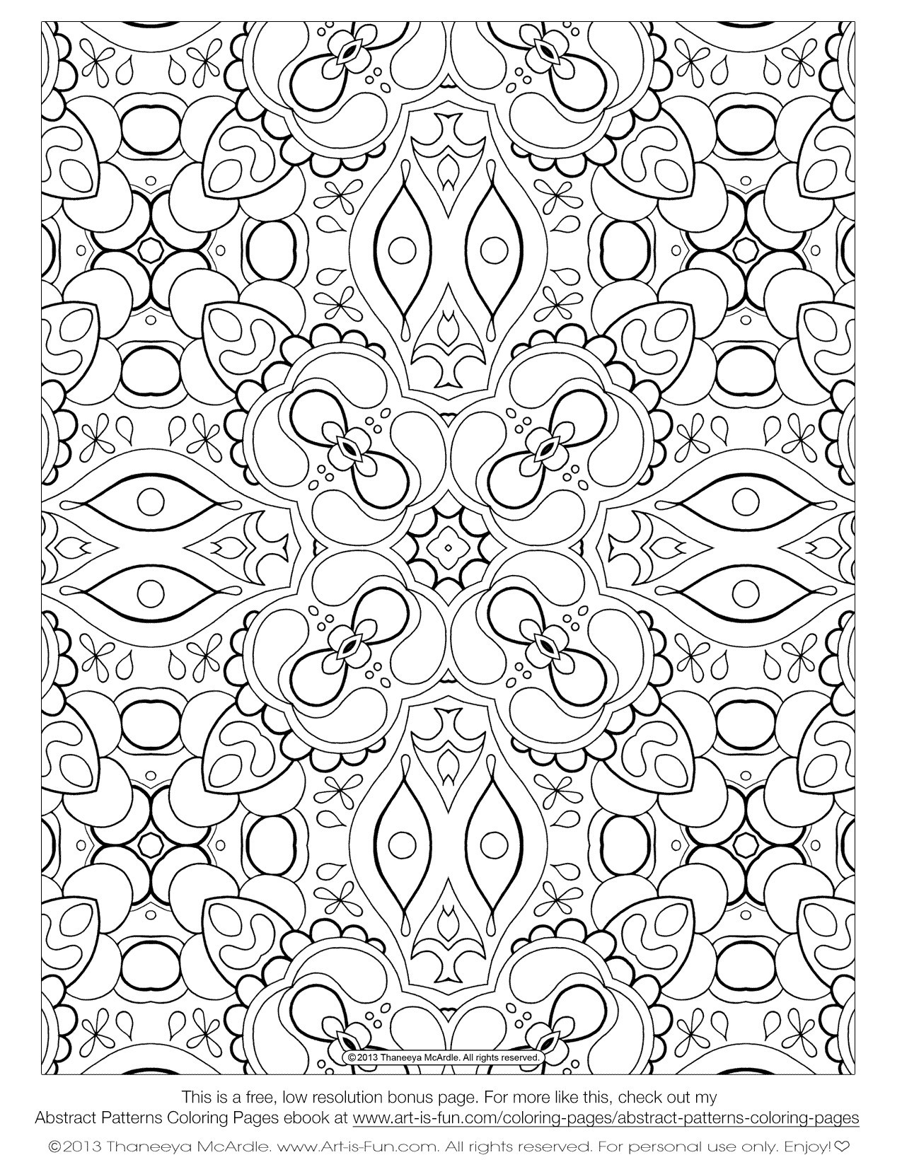 - Free Winter Coloring Pages Coloring Pages Winter Coloring Pagesor