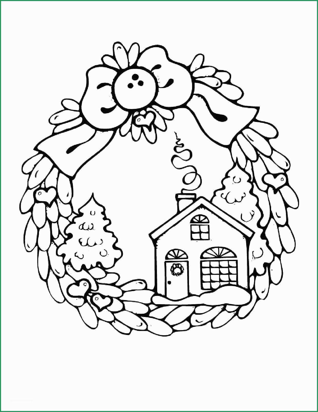 - Free Winter Coloring Pages Free Winter Coloring Pages For Kids