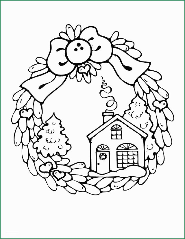 Free Winter Coloring Pages Free Winter Coloring Pages For Kids Good Christmas Coloring Pages