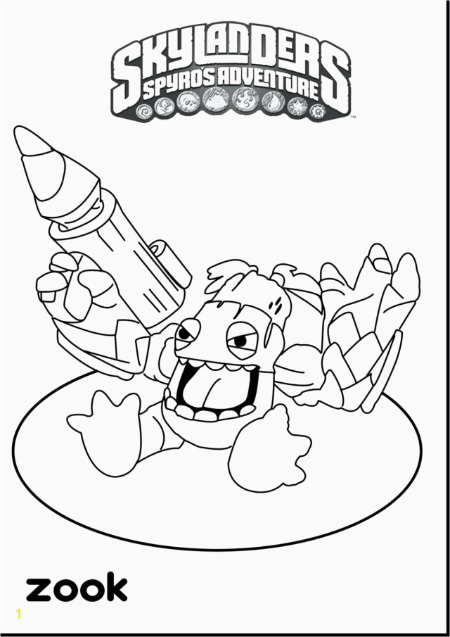 Free Winter Coloring Pages Free Winter Coloring Pages Free Printable Coloring Pages For Adults