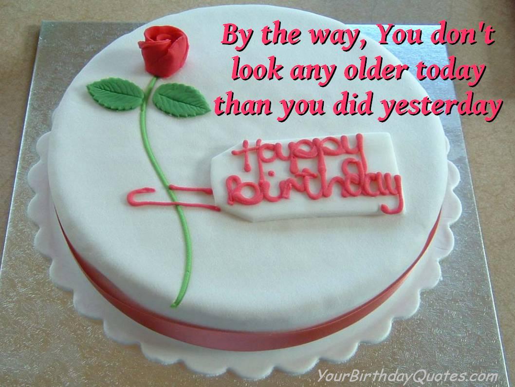 Prime Funny Birthday Cake 11 Funny Birthday Sayings For Cakes Photo Personalised Birthday Cards Veneteletsinfo