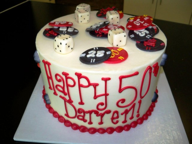 Funny Birthday Cakes For Adults 50th Birthday Cakes For Men The Funny Ideas Protoblogr Design