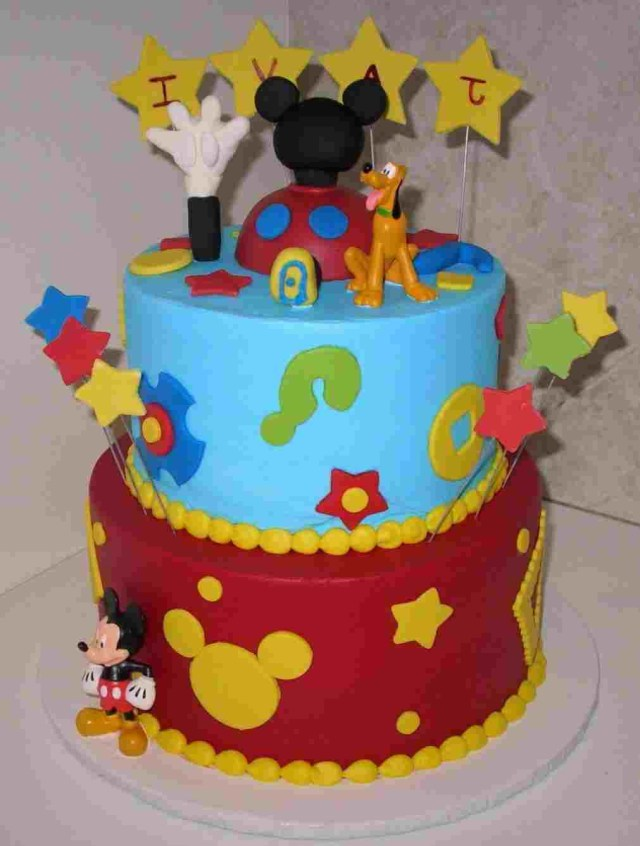 Funny Birthday Cakes For Adults Funny Birthday Cake For Kids Thanetcraft