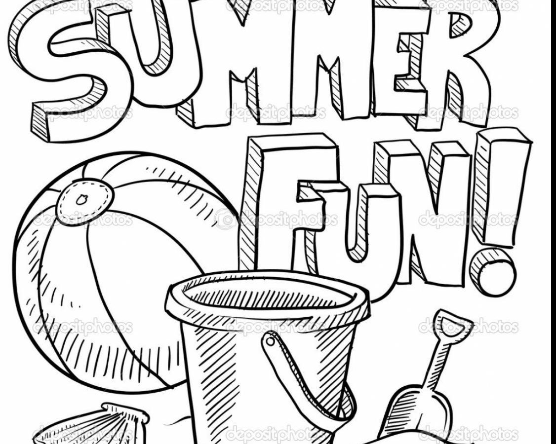 Funny Coloring Pages For Adults Wonderful Fun Coloring Pages Happy ...