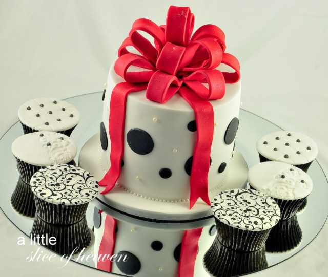Girls Birthday Cake Ideas 24 Awesome Birthday Cakes For Girls From 18 To 21 Years Cakes And