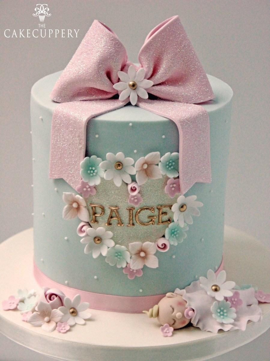 Super Girls Birthday Cake Ideas Wwwcakecoachonline Sharing Cake Funny Birthday Cards Online Alyptdamsfinfo
