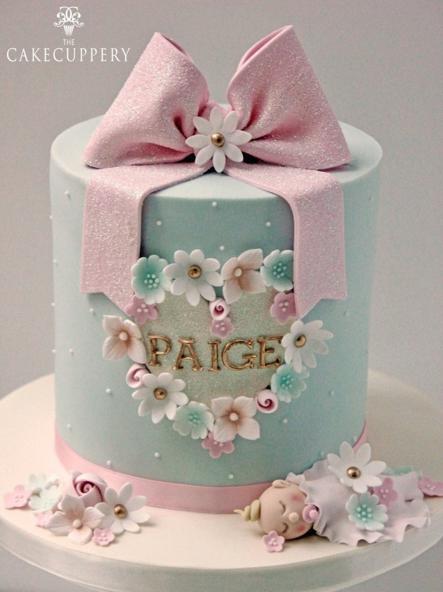 Girls Birthday Cake Ideas Wwwcakecoachonline Sharing Cake Pinterest Cake