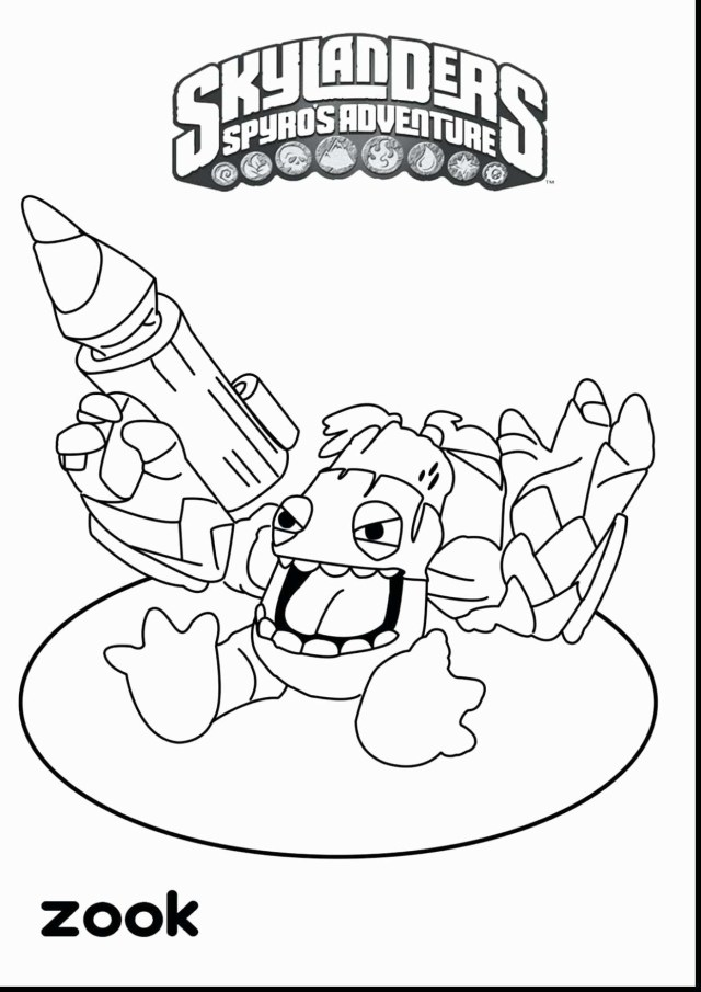 God Coloring Pages Armor Of God For Kids Coloring Pages New God Coloring Pages New God