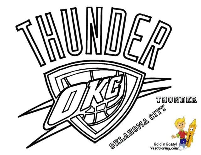 Golden State Warriors Coloring Pages Big Bounce Basketball Printables Within Golden State Warriors In At