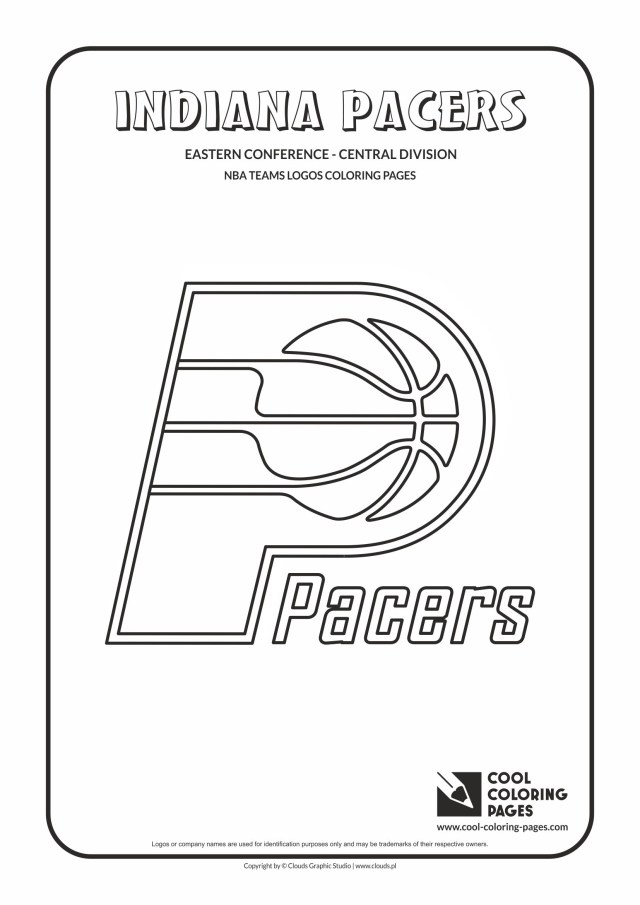 Golden State Warriors Coloring Pages Golden State Warriors Coloring Pages Coloring Pages Golden State
