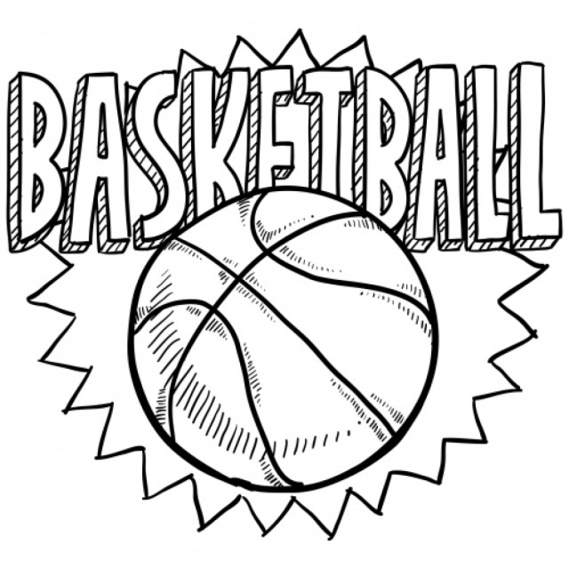 Golden State Warriors Coloring Pages Golden State Warriors Drawing At Getdrawings Com Free For Personal