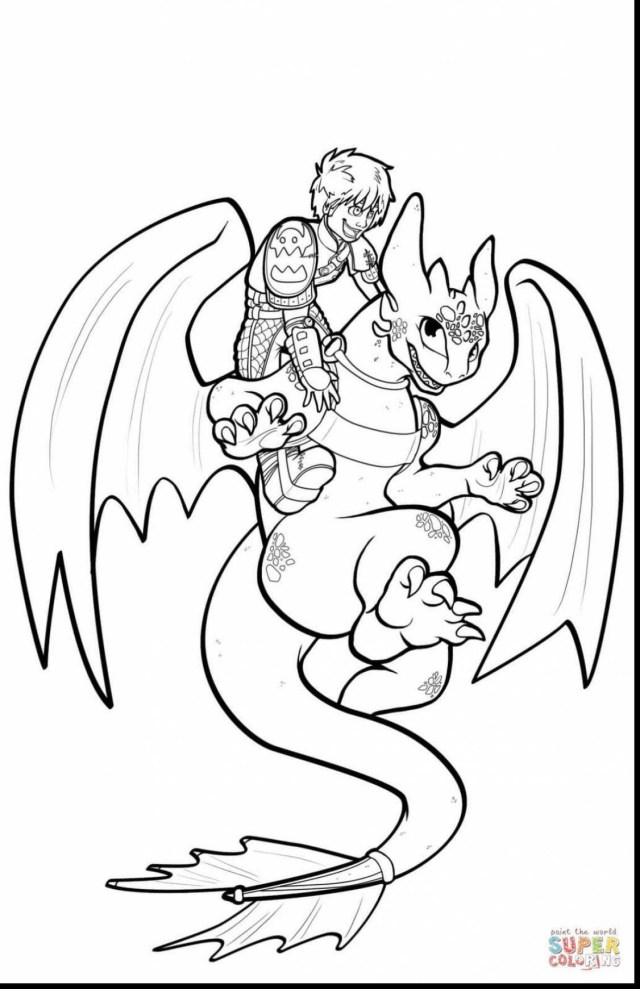 Golden State Warriors Coloring Pages Golden State Warriors Logo Coloring Page Fresh Toothless And Hiccup