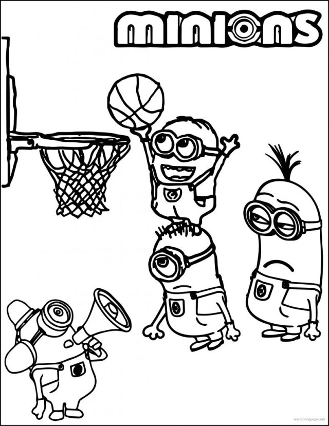 Golden State Warriors Coloring Pages Value Golden State Warriors Coloring Pages Logo Printable 7901024